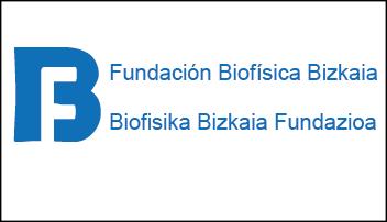 Fundación Biofísica Bizkaia