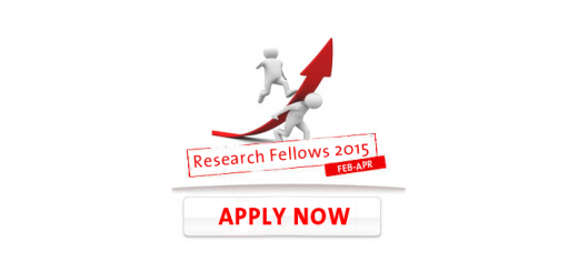 Ikerbasque Research Postdoc and Senior Positions