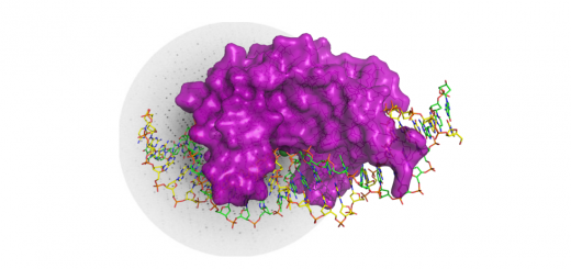 Featured Figure. Molina, et al. Paper of the Month, January 2015