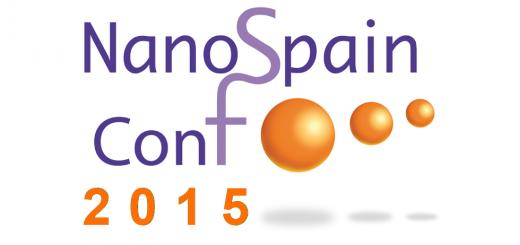 Nano Spain Conf at ImageNano
