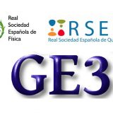 Crystallography and Crystall Growth Subgroup – GE3C of RSEQ and RSEF