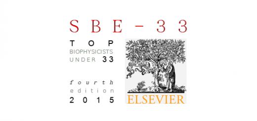 SBE - 33 Prize