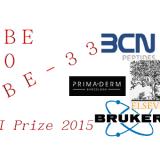 SBE Prizes