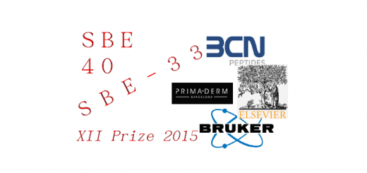 SBE Prizes