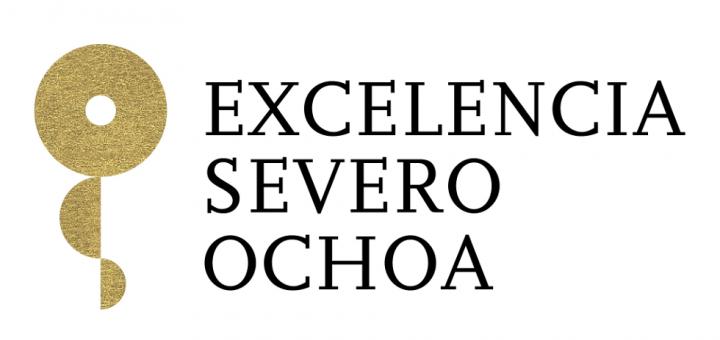 Excelencia Severo Ochoa