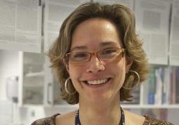 Dr. Teresa Giraldez
