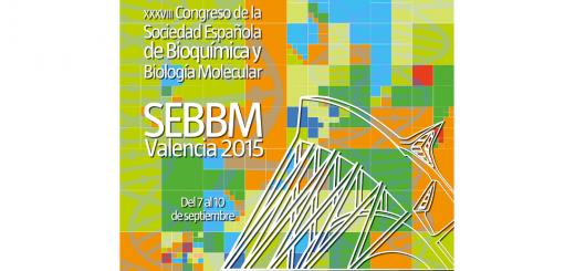 38th Congress of SEBBM, Valencia, 7-10th September 2015