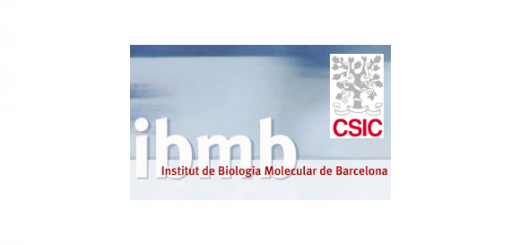 Maria de Maeztu Structural Biology Unit of IBMB-CSIC, Barcelona (Spain)