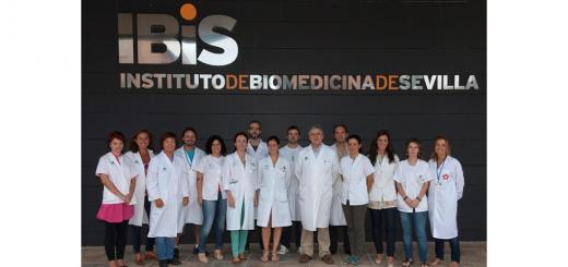 Grupo: Neurobiología celular y biofísica. PI: José López Barneo.