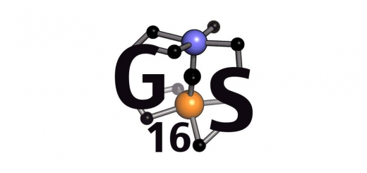XII Girona Seminar; Predictive Catalysis: Transition-Metal Reactivity by Design. Girona April 17-20, 2016