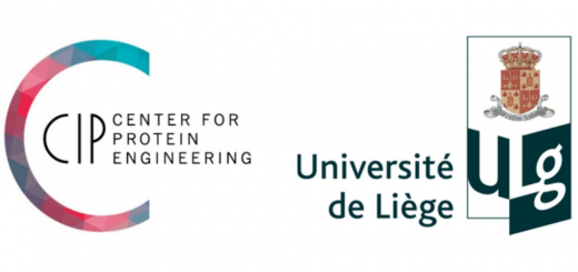 Postdoctoral position available at the interface of Academia and Industry