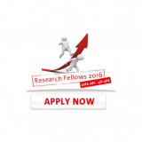 Ikerbasque Research Fellows 2016