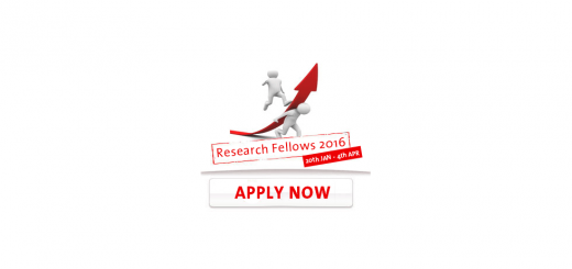 Ikerbasque Research Fellows 2016