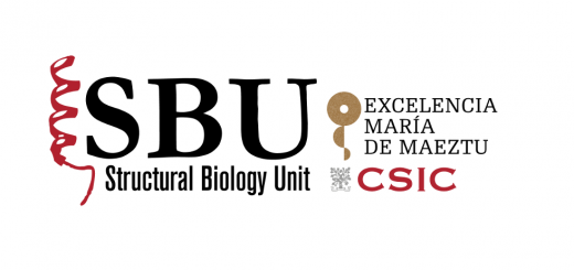 Structural Biology Unit, CSIC