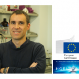 Nanothecnology for cancer therapy: An industrial-leadership EU project coordinated by Alvaro Somoza