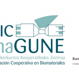 Postdoctoral Position in Computational Protein Engineering. CIC biomaGUNE.