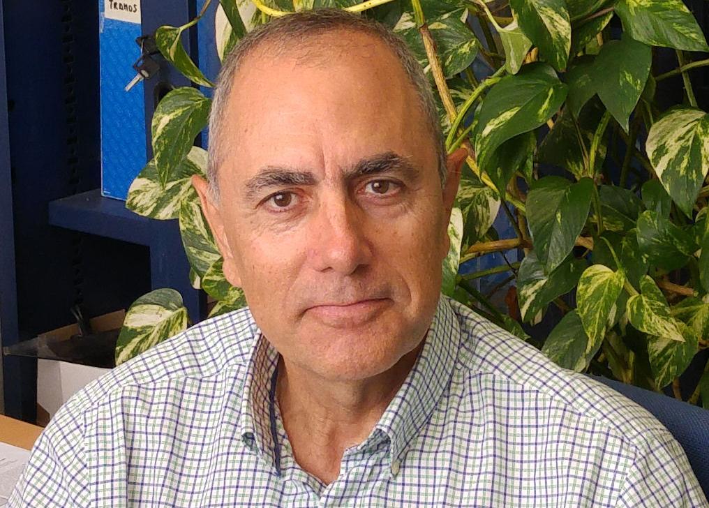 José Villalaín Boullón, 2016
