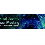BPS 2017 Annual Meeting.