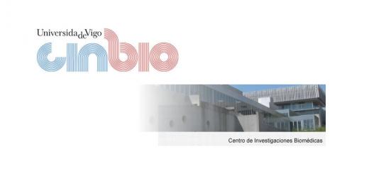 Laboratorio de Neurociencia ubicado en el Centro de Investigaciones Biomédicas (CINBIO) de la Universidad de Vigo