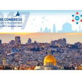 42nd FEBS Congress. Jerusalem, 10-14, September 2017