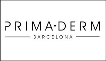 PrimaDerm - Barcelona