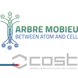 ARBRE/MOBIEU Network: Integrating Molecular Biophysics Approaches in Europe