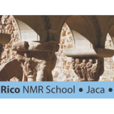 "XII ""Manuel Rico"" NMR School. 18th-23th June 2017, Jaca"