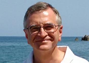 Prof. Vicente M. Aguilella  UJI, Castellón 2017.