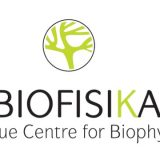 Open position for Scientific Director of Biophysics Research Center, Scientific Park, Biscay