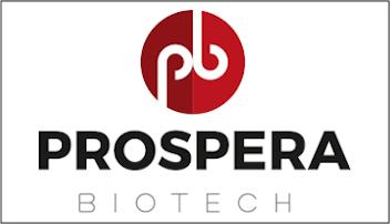 Prospera Biotech